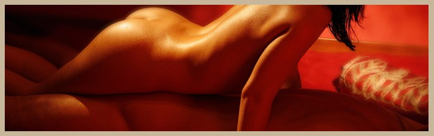 masajes eroticos cuerpo a cuerpo