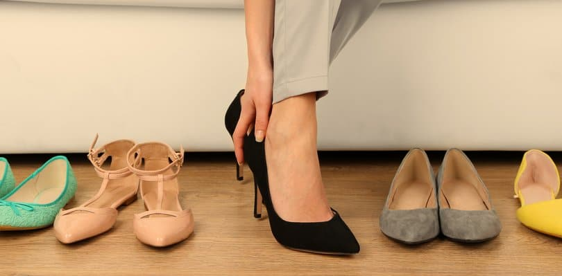 Zapatos • Aua2014 Para Mujeres Indispensables 6Yfv7gby