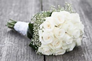 detalles o regalos de boda