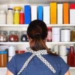 almacenar-correctamente-alimentos