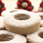 los-mejores-postres-dulces-y-saludables