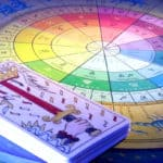 tarot visa astrologia