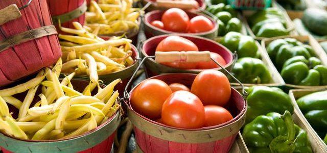 alimentos esenciales que no puden faltar