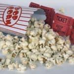 curiosidades de las salas de cine y sus gentes