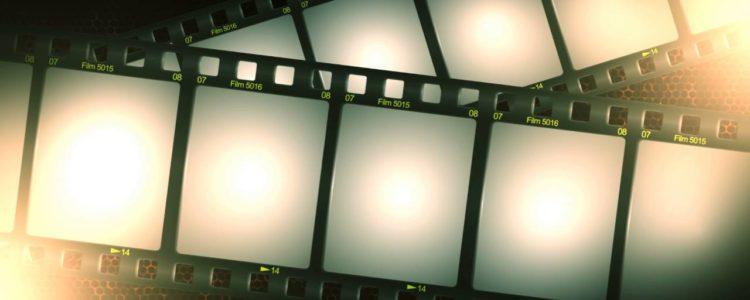 demuestra que eres un autentico cinefilo