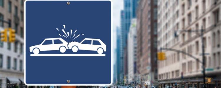 consejos y prevencion para accidentes de trafico