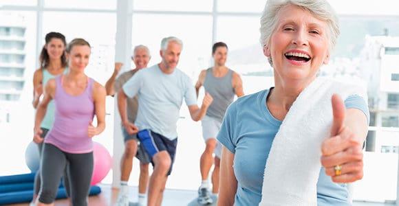 ejercicios personas mayores
