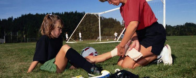 seguros deportivos