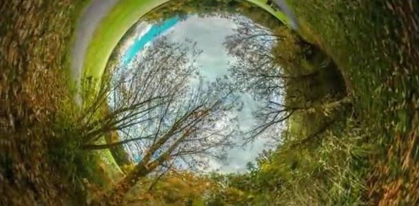paisajes 360 grados