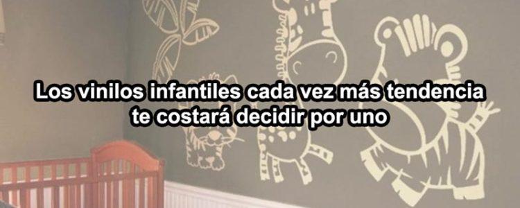 vinilos-infantiles-para-bebes