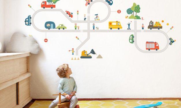 vinilos-infantiles-para-ninos