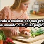 aprende-a-cocinar-solo