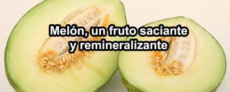 beneficios-del-melon
