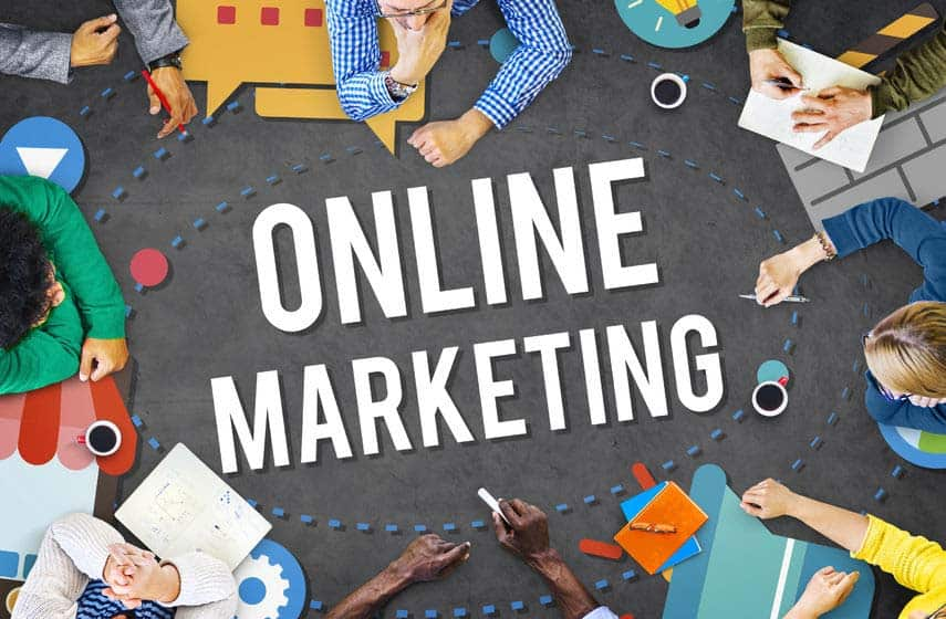 marketing-online-master