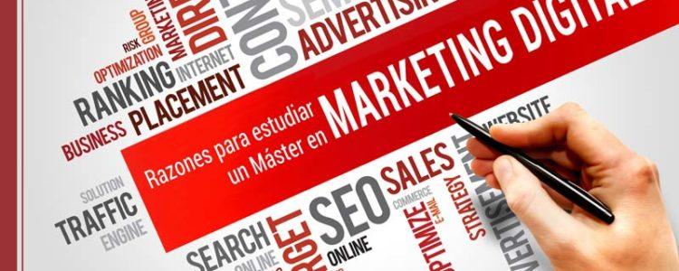 razones-para-estudiar-un-marketing-digital