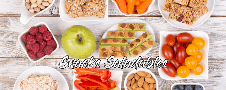 snacks-saludables