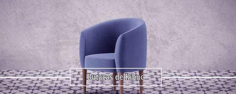 butaca-de-kibuc