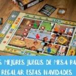 juego-de-mesa-para-toda-la-familia